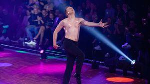 """Nach """"Let's Dance""""-Aus: Oli Pocher tanzt doch wieder im TV!"""