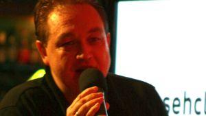 """Oliver Kalkofe: """"Tod gehört auch zu einer Sitcom"""""""