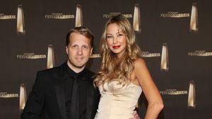 Olli Pocher und Ex Sandy sprechen offen über ihre Trennung!