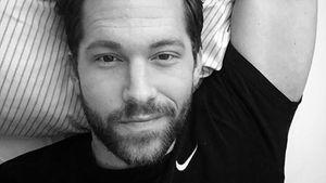 Oliver Sanne, Ex-Bachelor