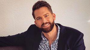 """Dickes Fell"": Geht Oliver Sanne jetzt ins Sommerhaus?"