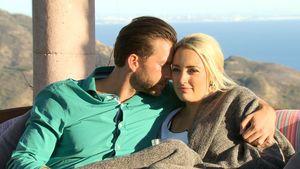 Nach Liz & Vivien: Bachelor Oli datet auch Caro!
