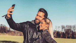 Olis Verlobte kennt jedes schmutzige Bachelor-Geheimnis
