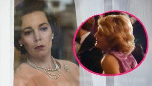 """Endlich mit Diana: """"The Crown""""-Staffel vier kommt im Herbst!"""