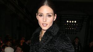 Olivia Palermo: Ist sie wirklich erst 27?