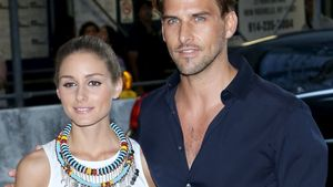 Süßer Neujahrs-Start: Olivia Palermo ist verlobt