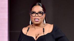 Oprah Winfrey trauert: Ihre Mama Vernita Lee ist gestorben!