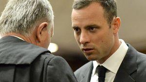 Die 5 wichtigsten Fakten zum Pistorius-Urteil