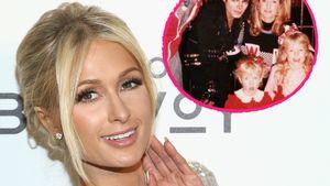 Paris Hilton widmet Michael Jackson süßen Geburtstagsbeitrag