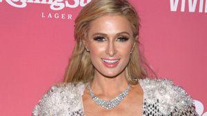 Mit diesen Stars feierte Paris Hilton ihren 39. Geburtstag