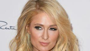 Nach Fremdgeh-Skandal: Tipps von Paris Hilton an Tristan!