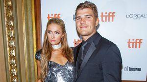 Reunion möglich? Chris Zylka liebt Paris Hilton immer noch