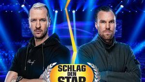 """""""Unfair"""": Kostete dieses """"Schlag den Star""""-Spiel Kevin Sieg?"""