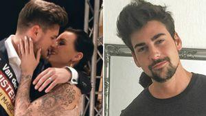 Denise frisch verlobt! Wie reagierte ihr Ex Patrick Cuninka?
