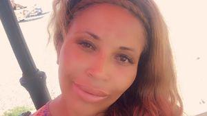 Schlimme Gedanken: Patricia Blanco spricht von Selbstmord!