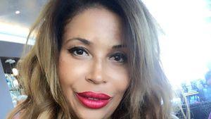 Nach Angriff auf ihren Papa: Patricia Blanco bereut nichts!