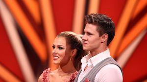 """Er fliegt raus: Das sind die """"Let's Dance""""-Finalisten 2021!"""