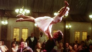 "Kult-Romanze ""Dirty Dancing"": Das wurde aus Baby & Co.!"