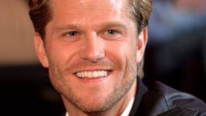 Single oder liiert? Ex-Bachelor Paul Janke spricht Klartext
