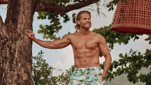 """Wie bitte? Paul Janke gibt """"Bachelor in Paradise""""-Barkeeper"""