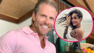 """Genau mein Typ"": Paul Janke steht auf Bachelorette Melissa"