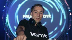 Nach Horror-Sturz: So geht's DJ-Legende Paul van Dyk jetzt!
