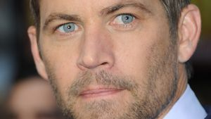 Sein Tod rührte Millionen: Paul Walkers Leben wird verfilmt!