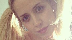 Phaedra Geldof-Cohen