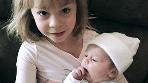 So süß! Jack Osbournes Tochter (5) denkt, sie sei YouTuberin