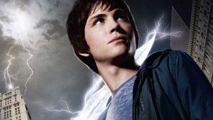 """Nach gefloppten Filmen: """"Percy Jackson""""-Reihe wird zur Serie"""