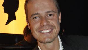 Pete Dwojak