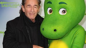 Tabaluga-Comeback: Peter Maffay bringt Drachen ins Kino