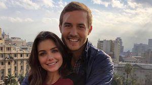 Nach Final-Verlobung: US-Bachelor schießt Auserwählte ab
