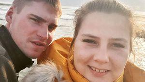 Eineiige Zwillinge: Sarafina Wollnys Peter hofft auf Jungs!