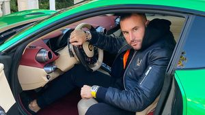 Ferrari lehnt Philipp Pleins Spenden-Friedensangebot ab!