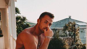Kein Ausweg: Bekommt Philipp Stehler künstlichen Enddarm?