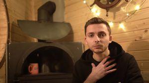 """""""Beule ist größer"""": Krebskranker Philipp gibt ein Update"""