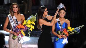 Nach Wahlpanne: Wer ist eure wahre Miss Universe?
