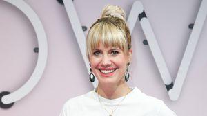 """Serien-Comeback: Pia Tillmann kehrt zu """"Köln 50667"""" zurück"""