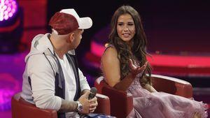 Sarah & Pietro bei RTL: War dieser Auftritt der Mega-Flop?