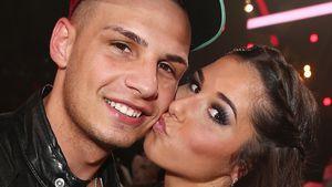 12 Monate her: So verlief Sarahs & Pietros Trennungsjahr