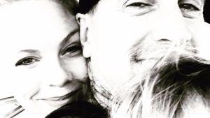 Schmacht-Alarm: So süß gratuliert Pink ihrem Mann zum B-Day