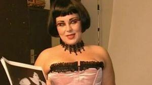 Popstars-Sarah macht jetzt auf Beth Ditto