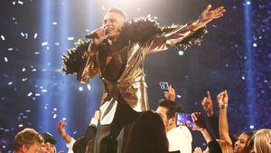 Top oder Flop: Kann DSDS-Sieger Prince Damien überzeugen?