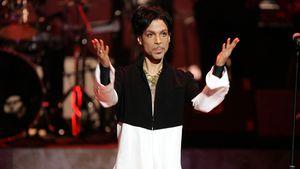 Prince' (†57) Todes-Ermittlungen nach 2 Jahren eingestellt