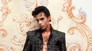 2 Jahre nach Tod von Prince: Gibt es doch Verantwortlichen?