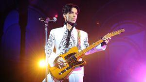 Richter entscheidet: Prince' 6 Geschwister sind seine Erben!