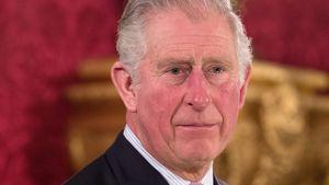 Prinz Charles soll König werden: Eine gute Entscheidung?