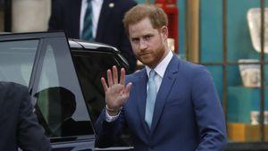 Neu in Los Angeles: Wird sich Prinz Harry verloren fühlen?