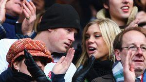 Chelsy Davy will Prinz Harry nicht heiraten